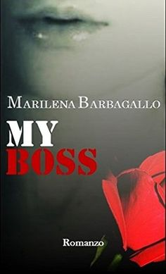 My+Boss