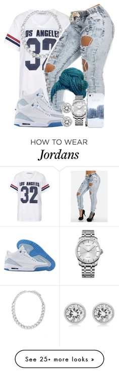 """""""Untitled #1700"""" by isabellacarolina161 on Polyvore featuring Topshop, Forever 21, NIKE, Calvin Klein, Casetify, Michael Kors, women's clothing, women's fashion, women and female"""