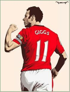 #giggs