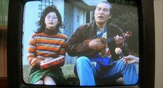 Fine,Totally Fine 2007 Japanese movie keizo kanie Miyuki Torii 蟹江敬三 鳥居みゆき in 全然大丈夫