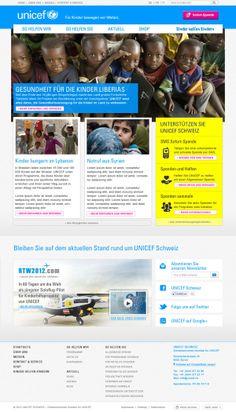 ch by Dirk Unger, via Behance Web Design, User Interface Design, Art Direction, Behance, Behavior, Website Designs, Site Design, Interface Design, Ux Design