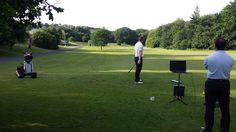 Contact John Dooley PGA, for Golf Lessons Cork and Start Playing Better Golf. Golf Lessons, Cork, Golf Courses, Corks