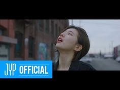 East Asia Addict: [MV+MP3] SUZY (수지) - 다른사람을 사랑하고 있어 (In Love With S...
