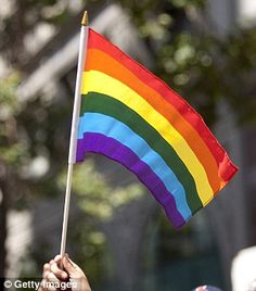 Classroom assistant told pupil she disapproved of gay relationships