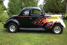 1937-Ford-Coupe-Hot-Rod