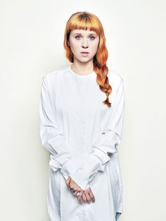 holly herndon - Google Search