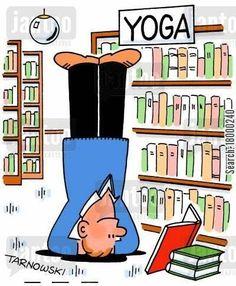#libros #humor