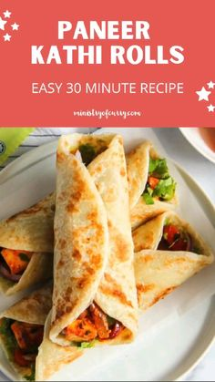 Tasty Vegetarian Recipes, Veg Recipes, Spicy Recipes, Cooking Recipes, Healthy Recipes, Indian Food Vegetarian, Snacks Recipes, Paneer Dishes, Vegetarian Recipes