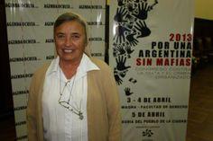 Pelloni vs Fernandez, ver y leer en anibalfuente.blogspot.com.ar