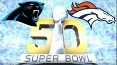 Panthers vs Broncos Live Stream NFL 2016-2017 Season opening game will held on…