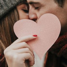 Love Languages: Living the Love Language of Physical Touch - Cluff Counseling Sexy Poses, Couple Kissing Images, Match Dating App, Love Language Physical Touch, International Kissing Day, Best Romance Novels, Novel Movies, Kiss Images, Graphic Design Templates