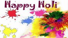Happy Holi 2016 Romantic beautiful Sweet Holi wishes,Greetings,images, W...