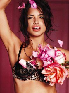 Sexy-hqa - http://model.hdsingle.com/sexy-hqa/sexy-3