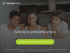 Mira las Monedo Now opiniones - http://www.conacter.com/mira-las-monedo-now-opiniones/
