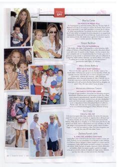 Vanity Fair page 2