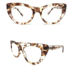 Divalicious Jewelry: An authentic online shop for fashion costume jewelry, Crystal Eyewear, Bling Eyewear, Frame & Bling Glasses Shop Online enjoy the wide range of collection Glasses Shop, Cool Glasses, Glasses Frames, Fashion Eye Glasses, Cat Eye Glasses, Beautiful Wedding Rings, Eye Jewelry, Eyeglasses, Eyewear