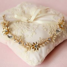 TS150-pearl-bridal-headdress-gold-Baroque-wedding-accessories-aesthetic-headband