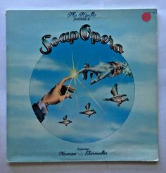 Cream Lp Wheels Of Fire Vinyl 1968 Atco Record Sd 2