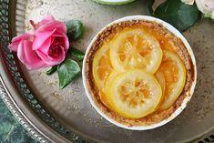 Kartoffelgratin Rezept - Gratin dauphinois   Thomas Sixt Food Blog Dessert, Blog, Baking, Postres, Deserts, Desserts