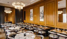 www.businesstraveller.com wp-content uploads 2012 05 Gillrays-Interior-1-916x538.gif