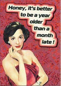 19 Ideas funny happy birthday quotes for him humor so true for 2019 Happy Birthday Meme, Birthday Messages, Birthday Greetings, Birthday Cards, Humor Birthday, Late Birthday, Happy Birthday Funny Humorous, Sarcastic Birthday Meme, Fun Funny