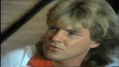 Dieter Bohlen Repotage 1986 with interview in his house and rare video footage , not complete . Rare Videos, Video Footage, Interview, Modern, Youtube, Trendy Tree, Youtubers, Youtube Movies