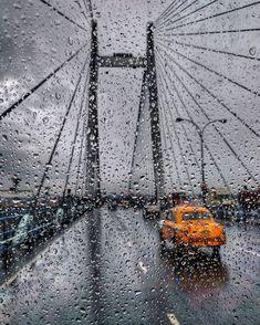 November Rain in Kolkata. Rainy Day Photography, Rain Photography, Indian Photography, Street Photography, Travel Photography, Object Photography, Lifestyle Photography, Friendzone, City Rain