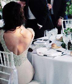 Meraviglioso Matrimonio