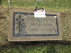 1280px-Bela_Lugosi's_grave.JPG (1280×960)