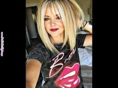 How to get the perfect wispy bangs - Harmonize_Beauty How To Cut Bangs, How To Style Bangs, Love Hair, Great Hair, Hairstyles With Bangs, Pretty Hairstyles, Blonde Fringe Hairstyles, Updo Hairstyle, Prom Hairstyles