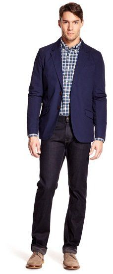 the 111 best smart casual images on pinterest man