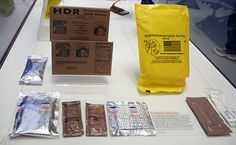 HDR-contents - Humanitarian daily ration - Wikipedia, the free encyclopedia