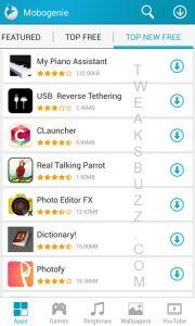 mobogenie market 1.2 apk download
