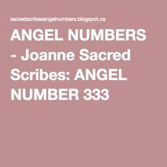 Numerology house numbers meanings picture 1
