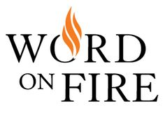 Word On Fire .. Father Barron .. great example of a movement in the Catholic Church, on the New Evangelization.