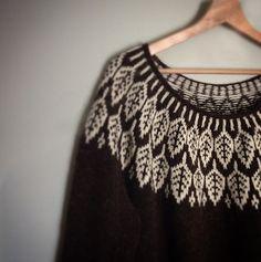 Knitting For Beginners Cardigans Ravelry Trendy Ideas Knitting Charts, Easy Knitting, Knitting For Beginners, Knitting Patterns Free, Knitting Yarn, Skirt Pattern Free, Crochet Summer Dresses, Fair Isle Knitting, Easy Crochet Patterns