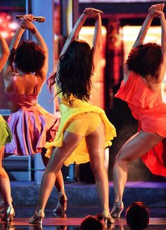 Camila Cabello - 2019 Grammy Awards sexy performance in Los Angeles - Fun Buns, Latina Girls, Latin Women, Foto Pose, Fifth Harmony, Female Singers, Woman Crush, Bollywood Actress, Girl Crushes