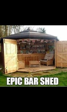 1000 images about shed pub on pinterest diy bar bar