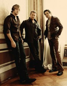 Rascal Flatts poster on sale at theposterdepot. Poster sizes for all occasions. Rascal Flatts Poster Loft Room ins for sale. Country Music Artists, Country Music Stars, Country Singers, Country Bands, Country Men, Music Love, My Music, Music Mix, Rascal Flatts Concert