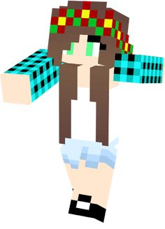 Jolca | Nova Skin Nova Skin Gallery, Minecraft Skins, Luigi, Fictional Characters, Art, Art Background, Kunst, Performing Arts, Fantasy Characters