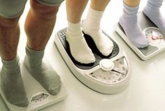 How Much Weight Do Eating Disorders Looking to lose weight? http://losingweighthq.com can help
