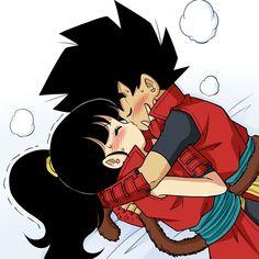 Dragon Ball, Naruto And Hinata, 20th Birthday, Anime Couples, At Least, Beast, Hero, Fan Art, Manga