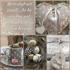 Morning Blessings, Good Morning Wishes, Good Morning Quotes, Morning Greetings Quotes, Morning Messages, Lekker Dag, Love Collage, Afrikaanse Quotes, Goeie More