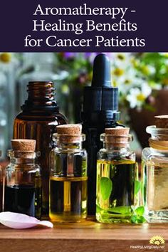 Did you know that essential oils used in aromatherapy have healing benefits for cancer patients? Read this article to find out more. 🤩😌😲👍  #aromatherapy #essentialoil #cancer #aromatherapyforcancer #healingbenefitsofaromatherapy #aromatherapyhealingbenefits #essentialoilsforcancer #aromatherapybenefits #aromatherapyessentialoils #essentialoilsaromatherapy #eucalyptus #bergamot #lavender #frankincense #boswelliaserrata #healthylivingdaily #followme #follow