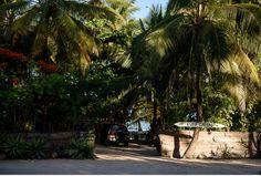 Zanzibar - Tropisches Paradies im indischen Ozean von Tanzania - Geschichten von unterwegs-23