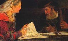Purim: Beyond the playfulness, a time for examination   Purim   Jewish Journal