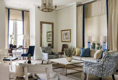 new england homes living rooms - Google Search