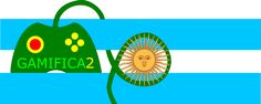 Blog de Educación - Gamificación en Argentina