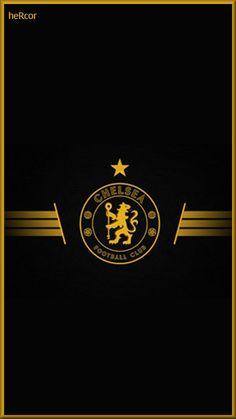Chelsea-FC-Logo hc
