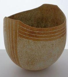 Sand with Stripes | John Ward